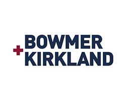 Bowmer & Kirkland