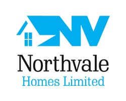 Northvale Homes