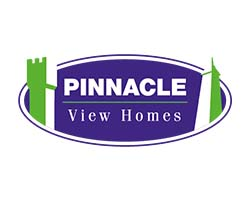 Pinnacle View Homes