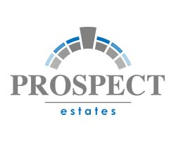 Prospect Estates Limited