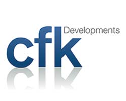 cfk developments