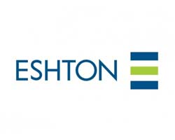eshton group