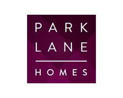 parklane homes